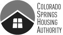 CSHA logo.bw.jpg