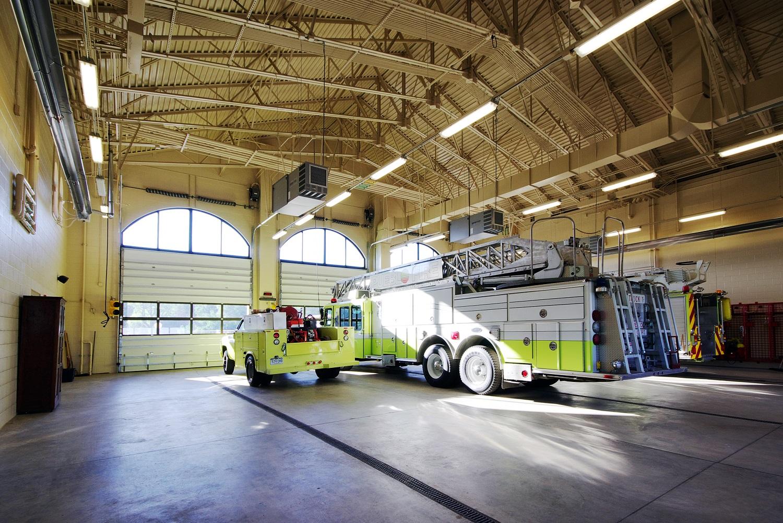 Pueblo Fire Station_Photo 5.jpg
