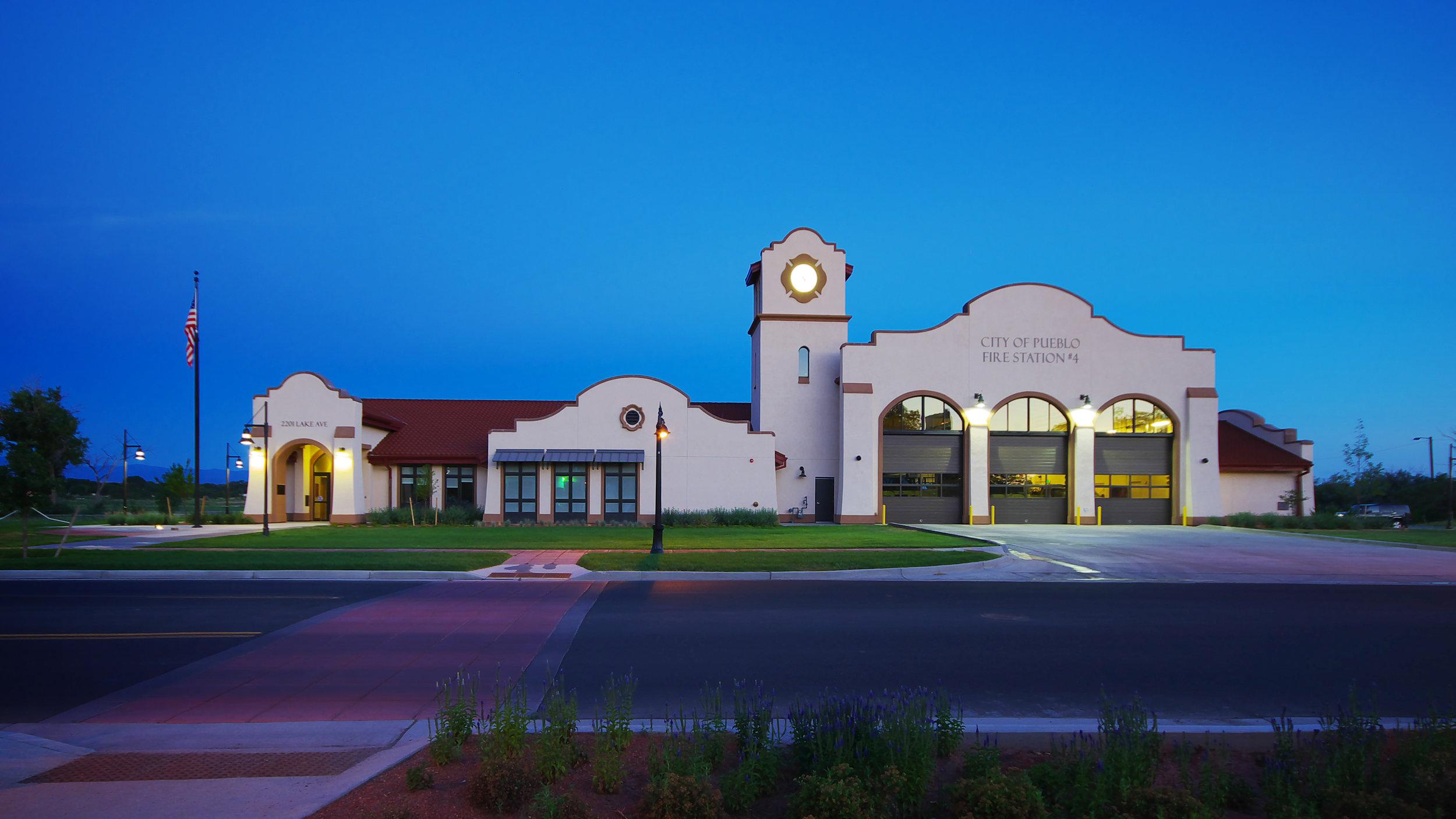 Pueblo Fire Station_Photo 2.jpg