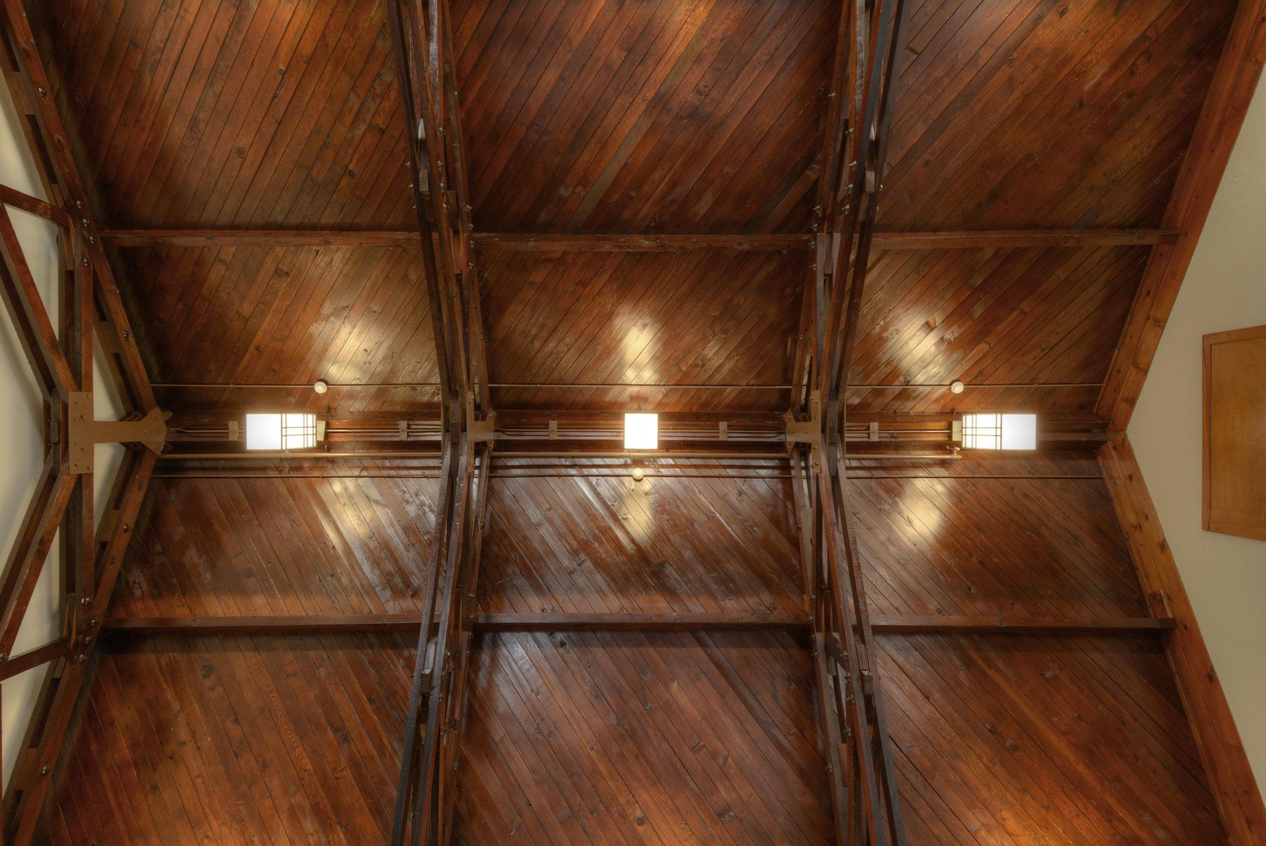 Truss Ceiling.jpg