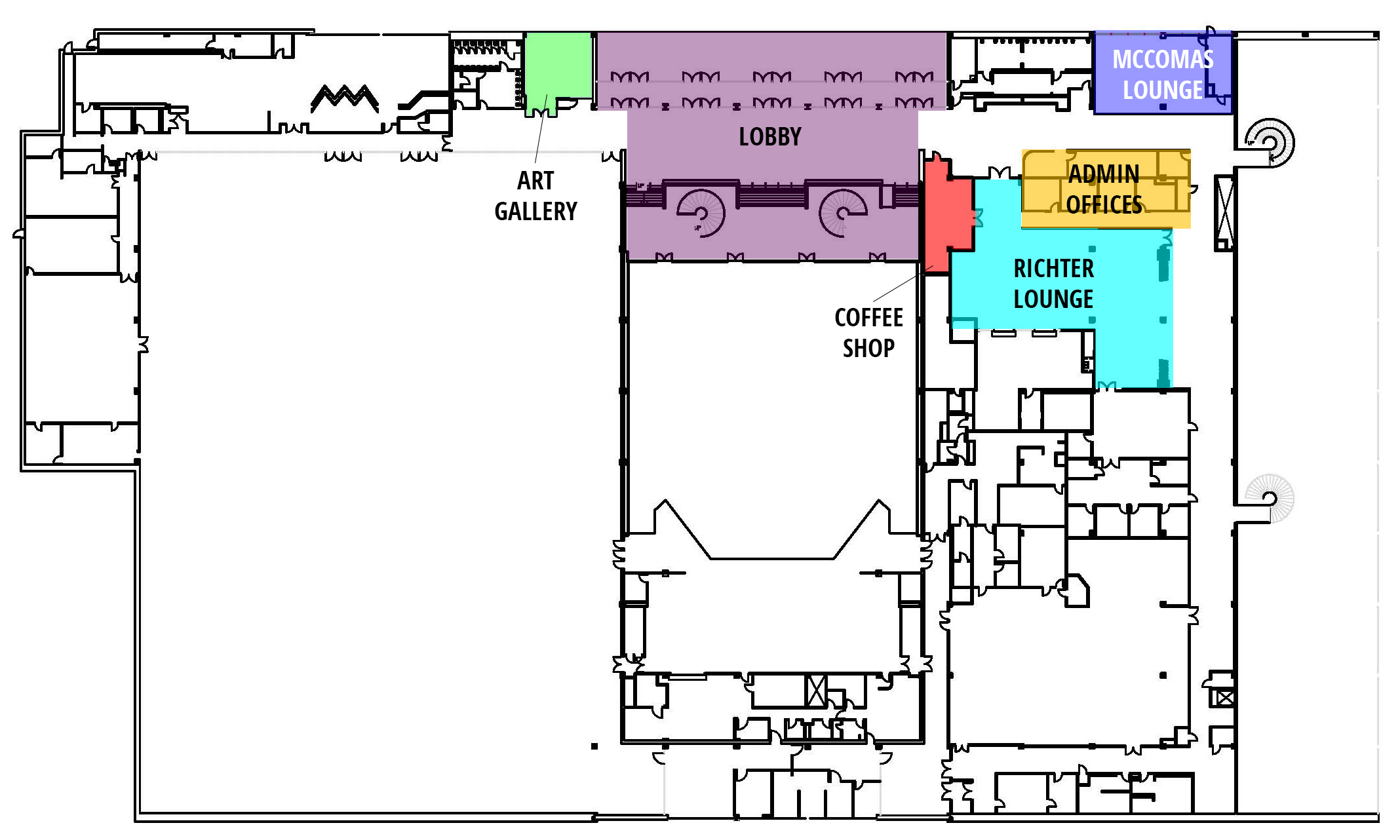 Arnold Hall-COMPOSITE-floorplan.png