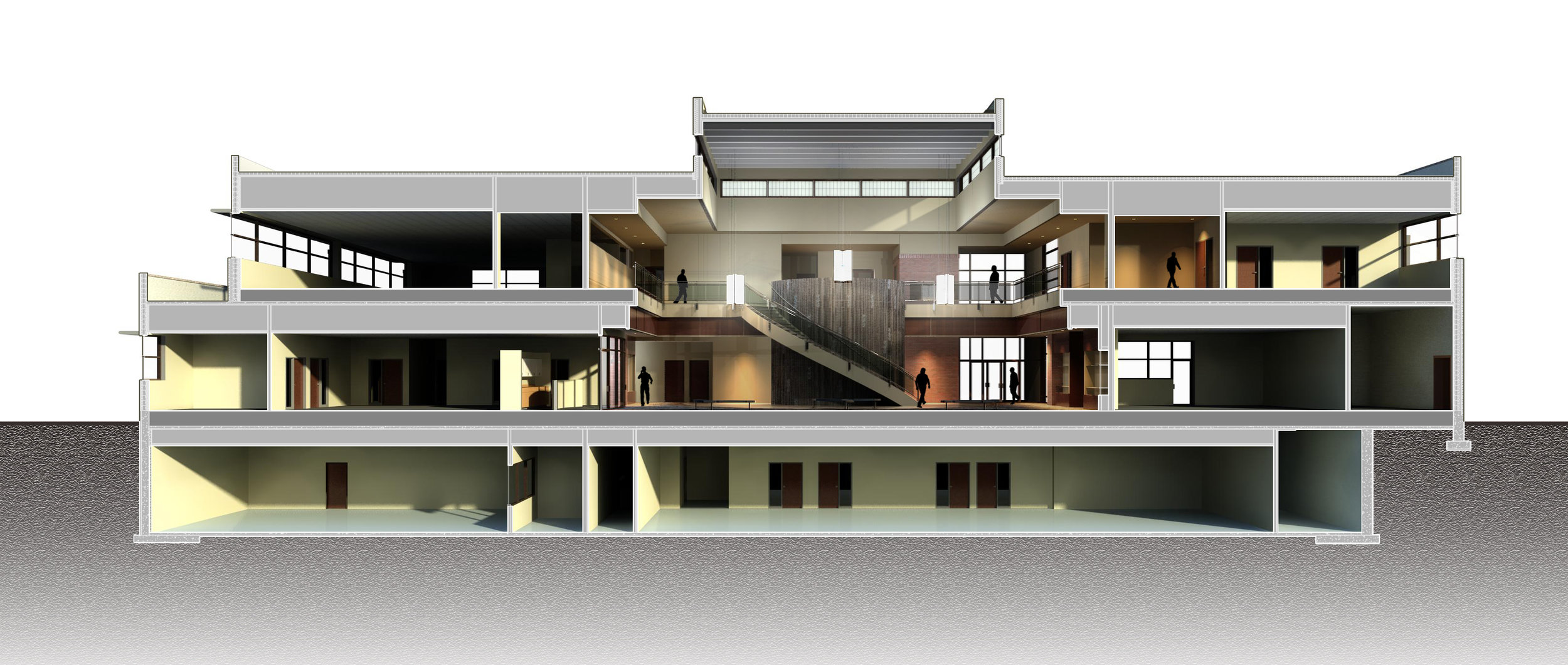 FINAL - 3D View - East West Section Perspective.jpg