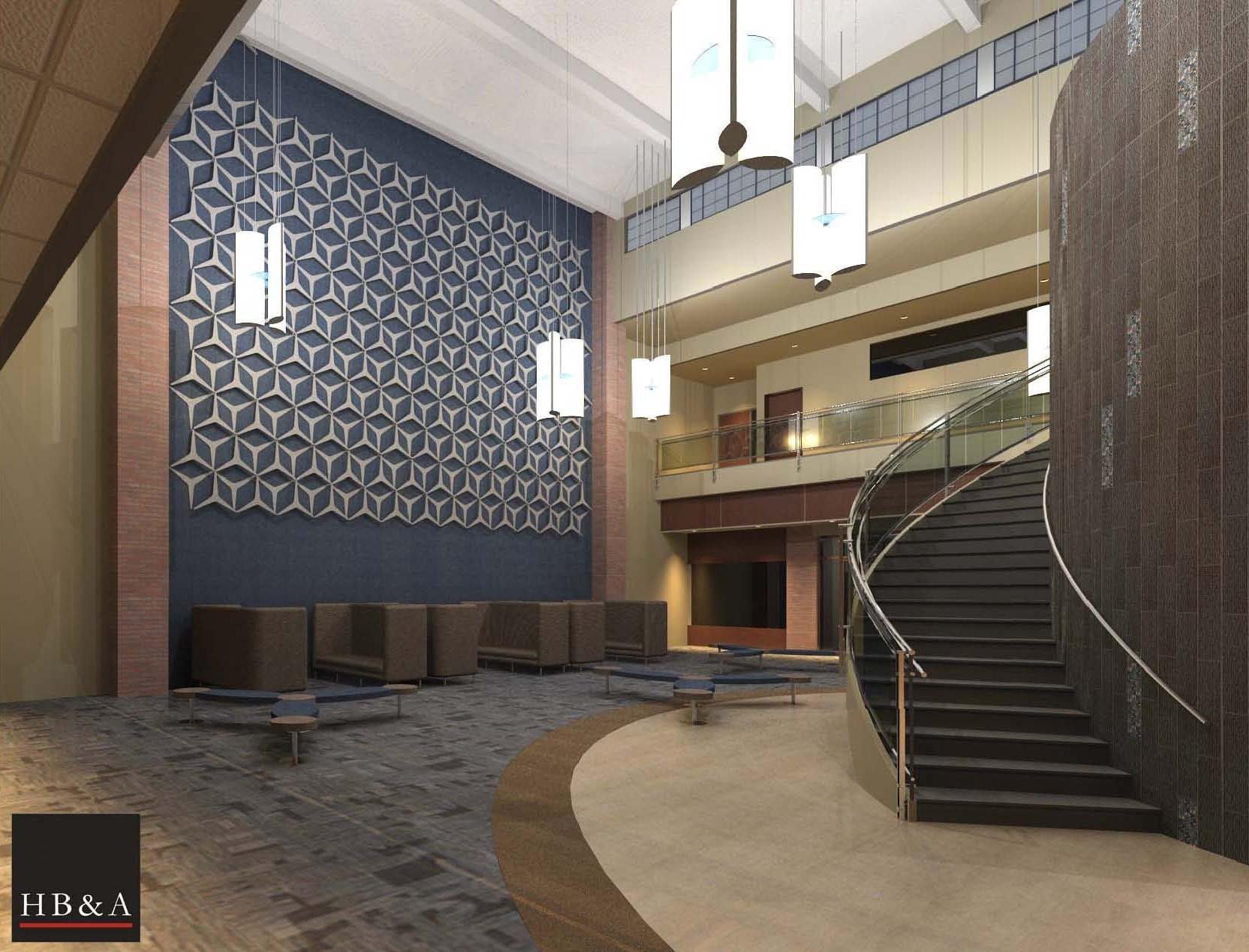 South wall of Atrium.jpg