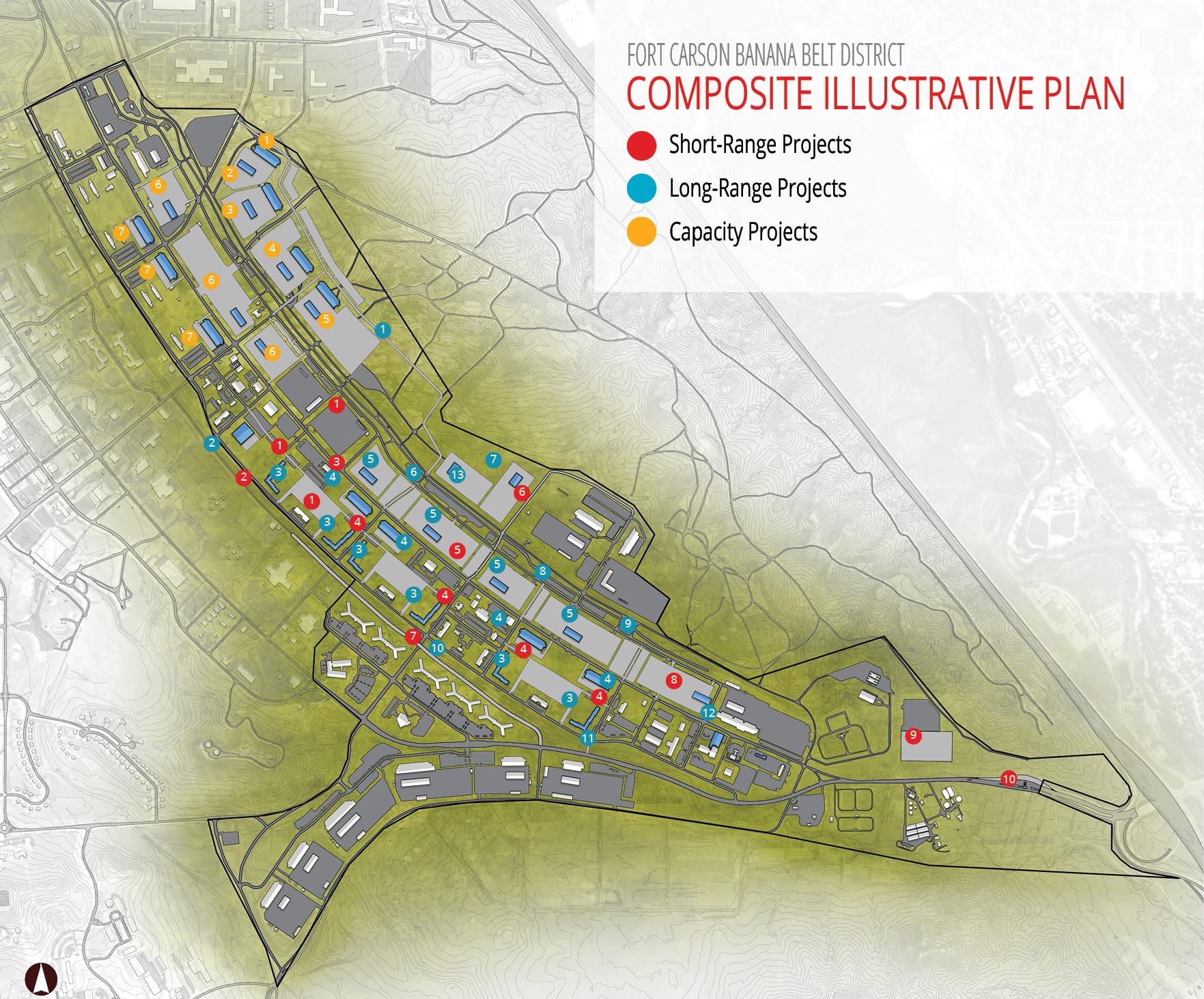 Composite Illustrative Plans2.jpg