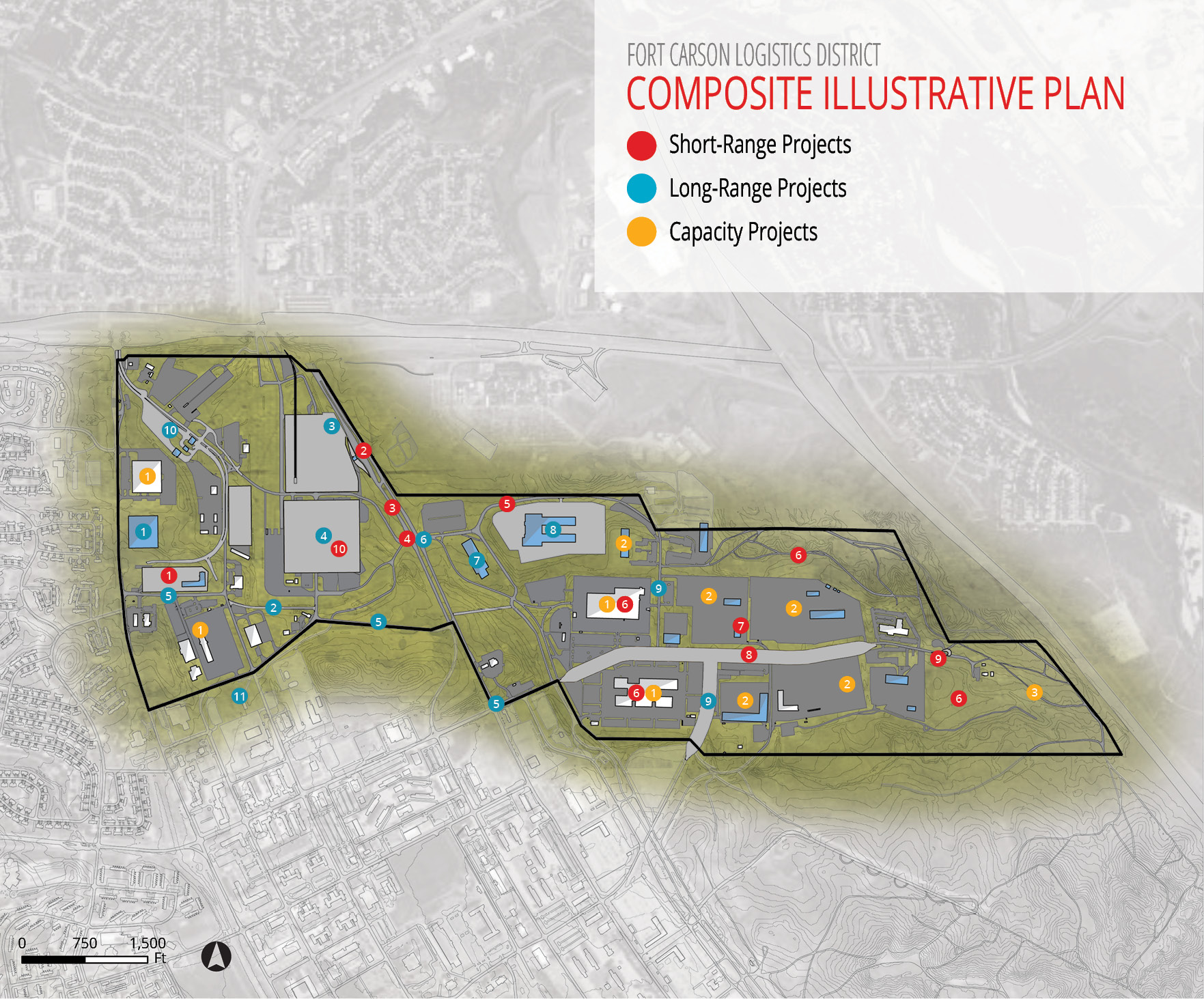 Composite Illustrative Plans3.jpg