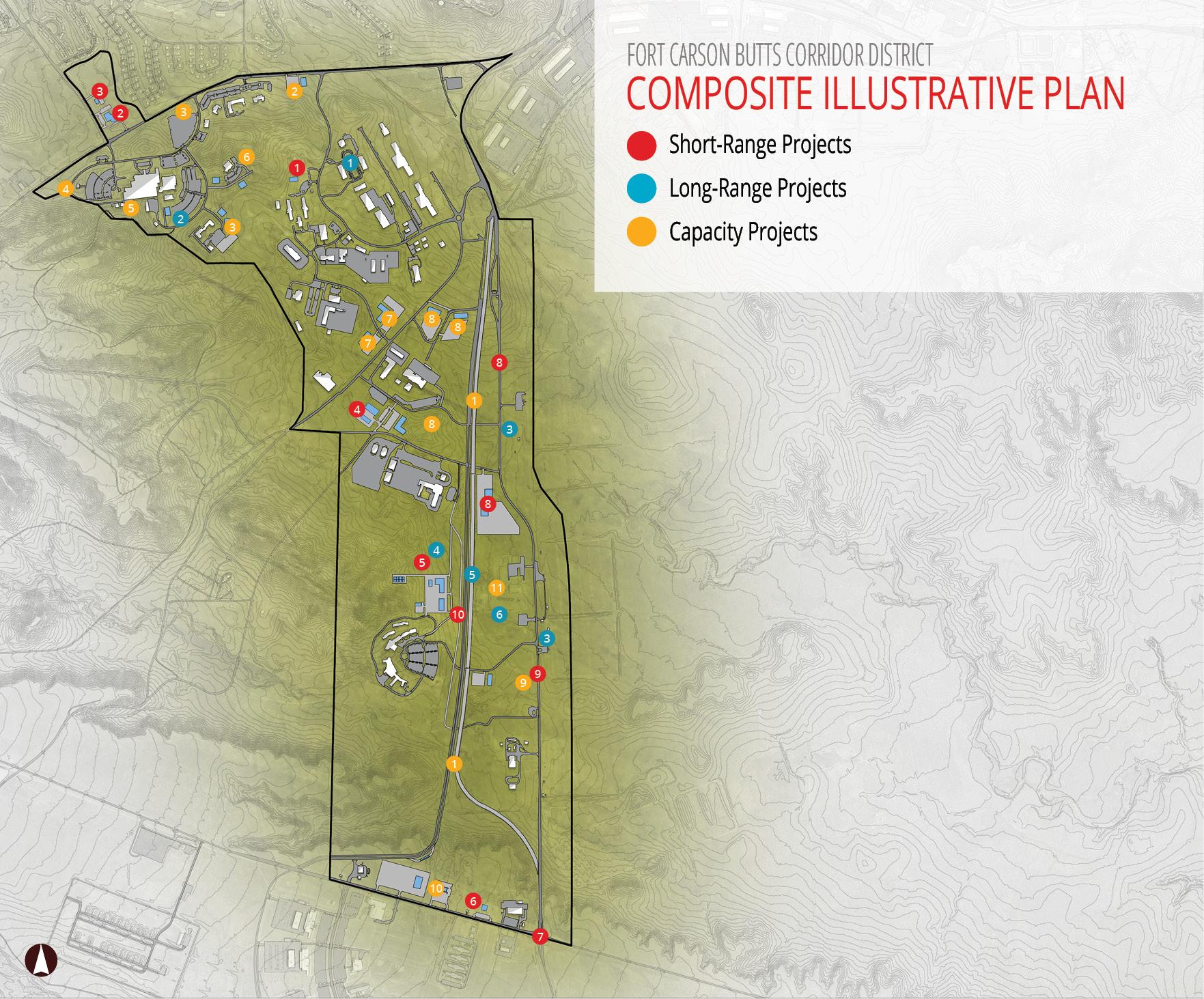 Composite Illustrative Plans4.jpg