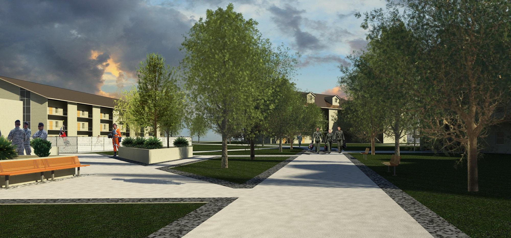 Pedestrian Path 2.jpg