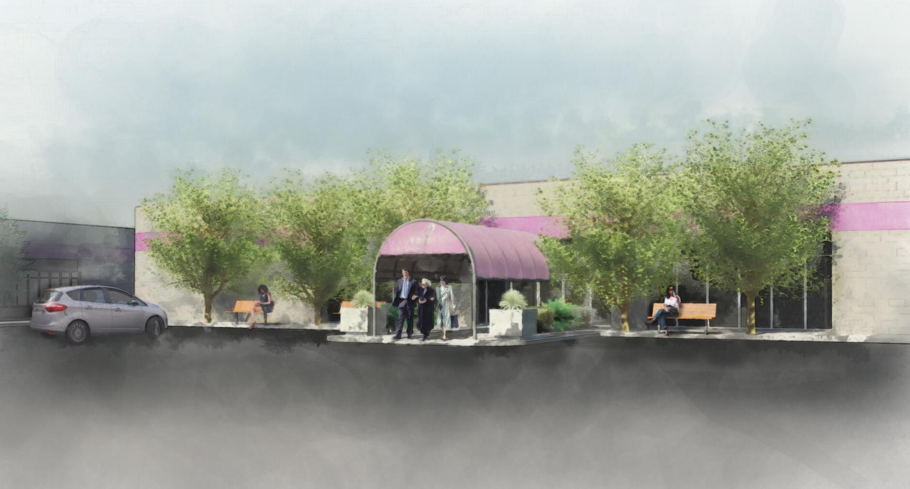 South Entrance Version 2.jpg