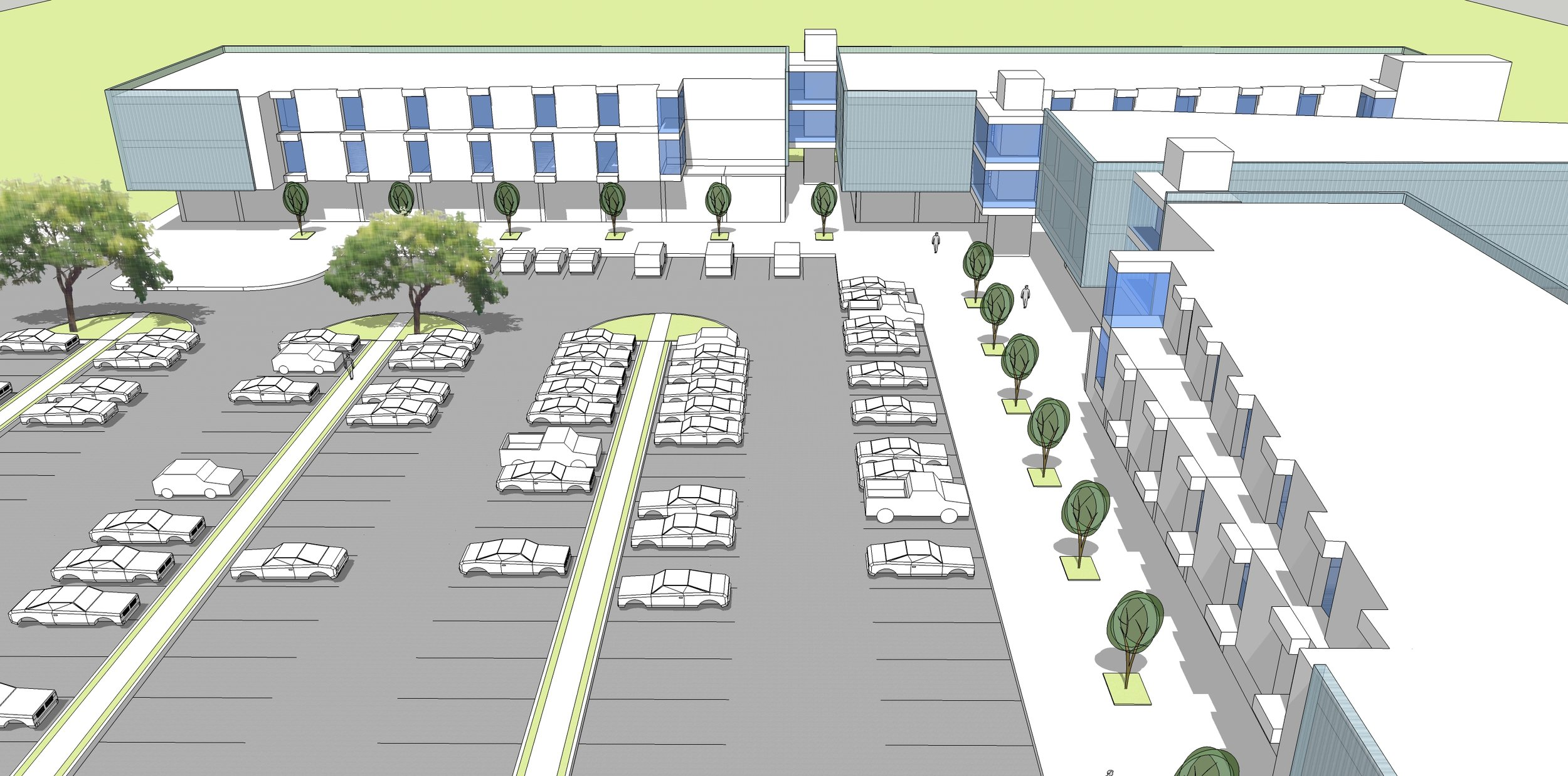 Concept 3-story complex - persp 8.jpg