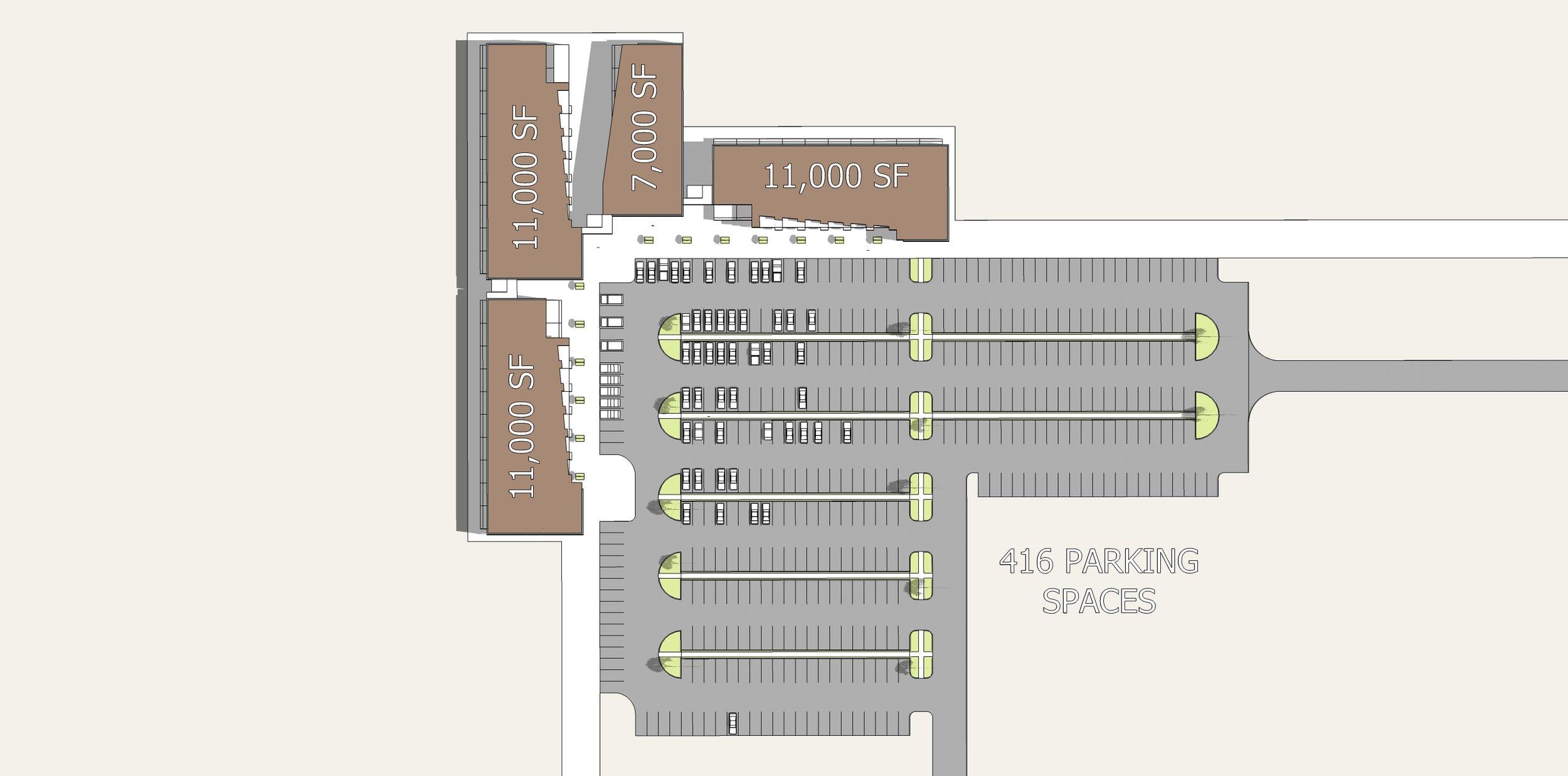 Concept 3-story complex - Plan.jpg