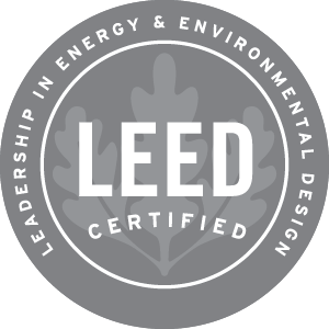 LEED Certified_plain.png