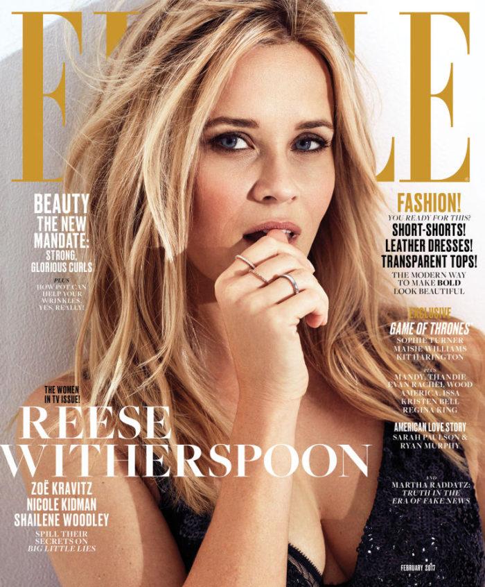 Feb17 Reese.jpg