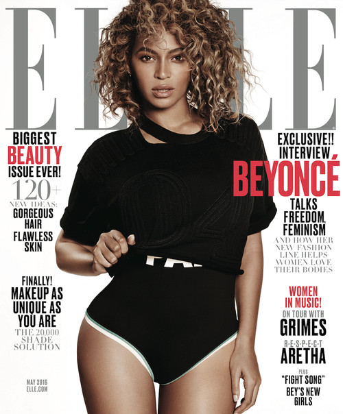 ELLE May16 Cover.png