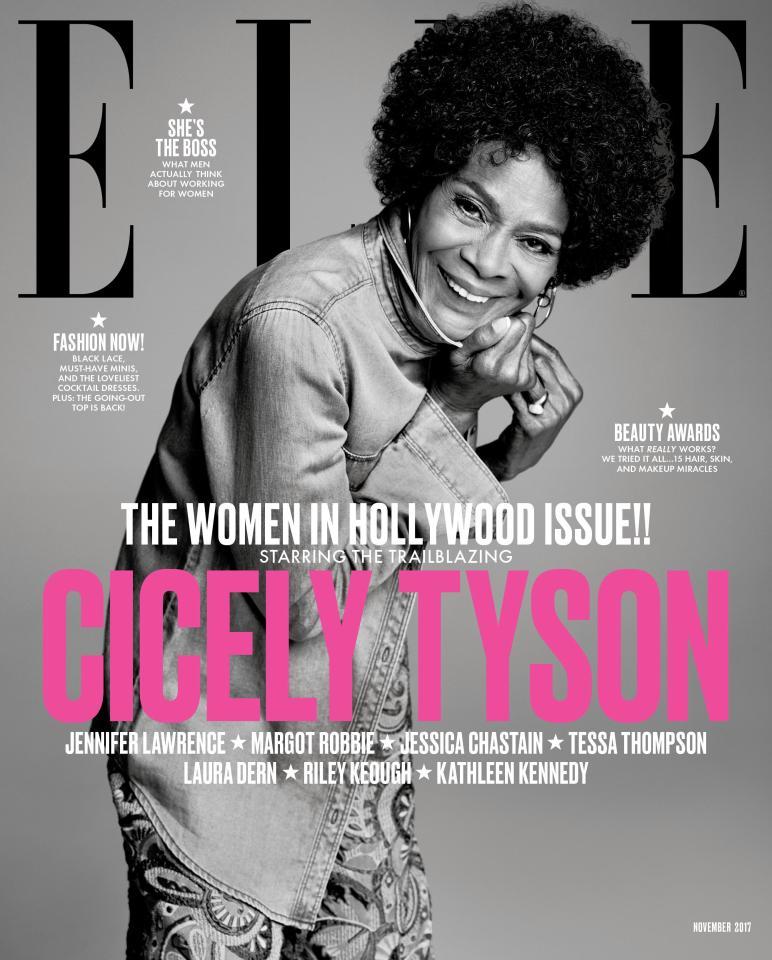 ELLE Cicely Tyson.jpg