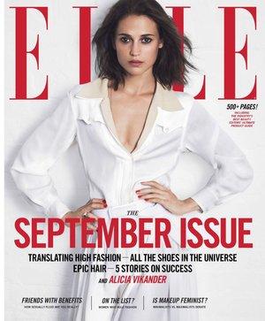 ELLE Sept17 Cover.jpg