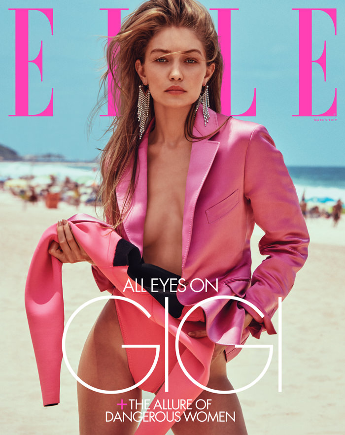 ELLE March19 Cover.jpg