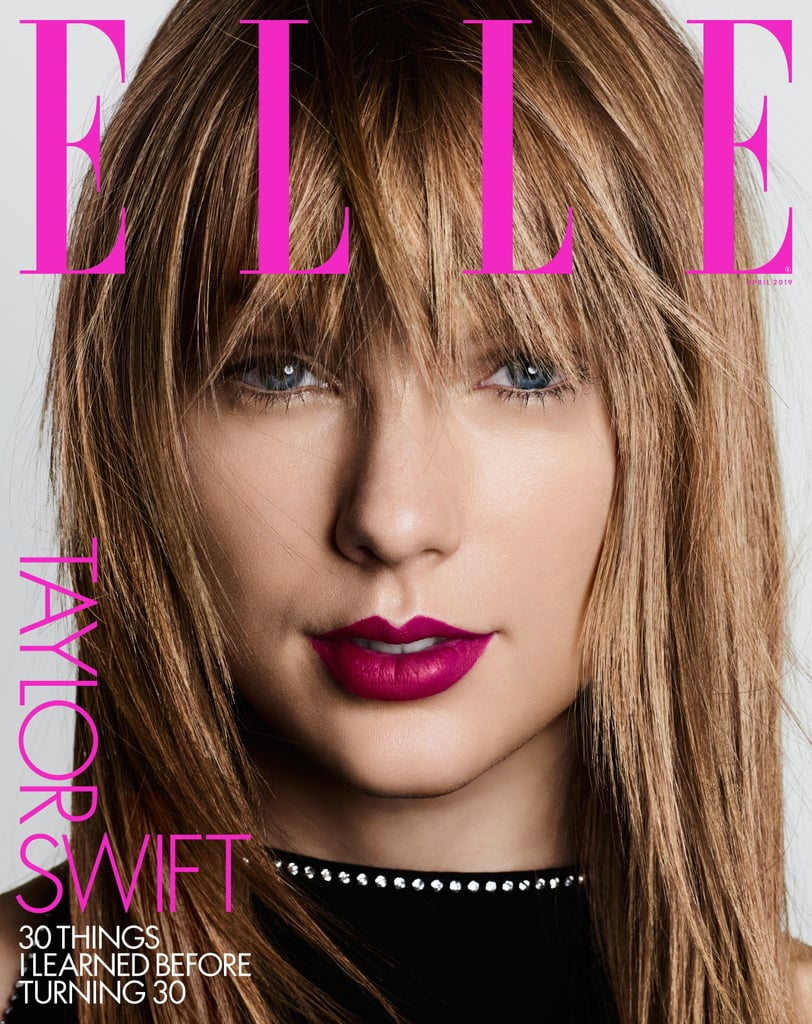 ELLE April2019 Cover.jpg