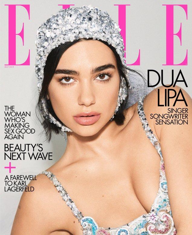ELLE May2019 Cover.jpg