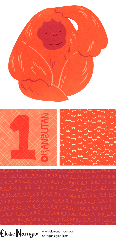 eloisenarrigan_counting1.jpg