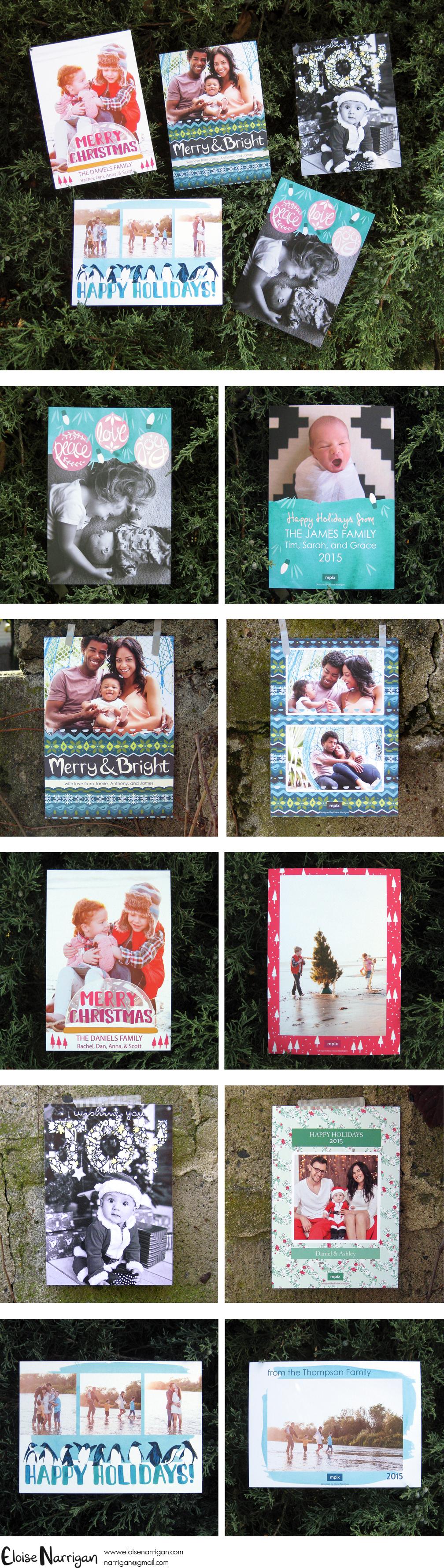 eloisenarrigan_holiday mpix15a.jpg