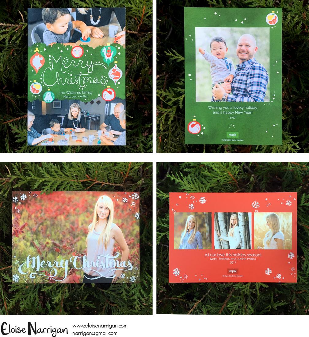 eloisenarrigan_holiday mpix17.jpg