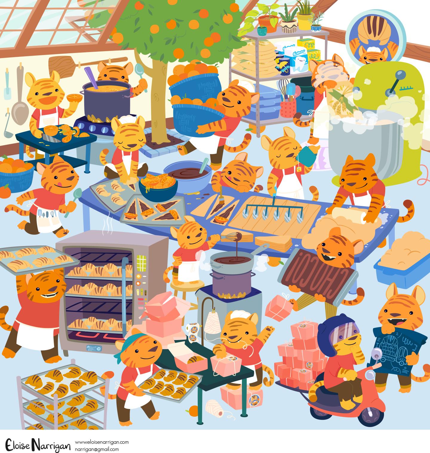 eloisenarrigan_tiger bakery.jpg
