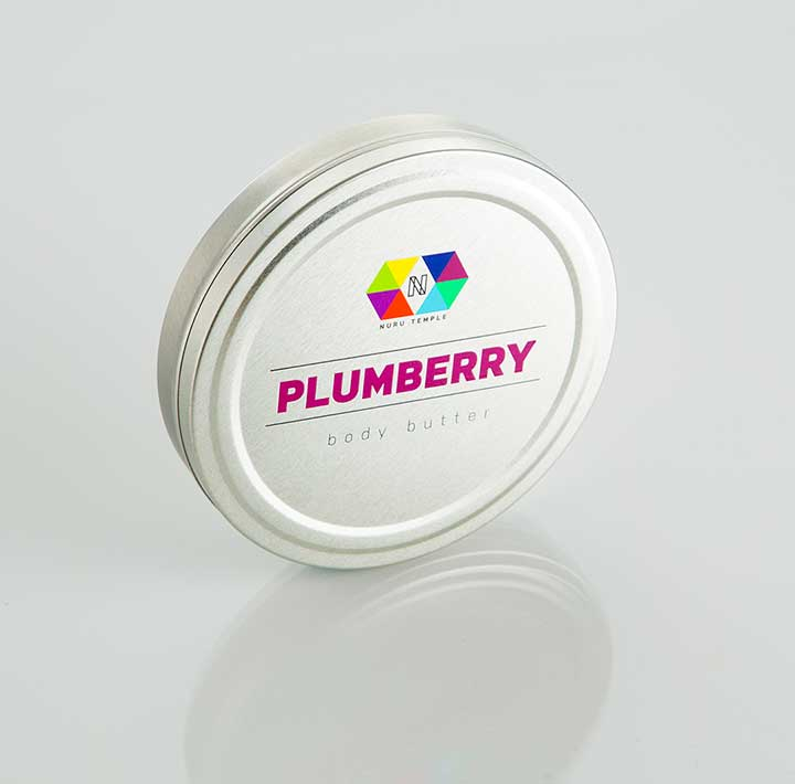 Nuru_Plumberry.jpg