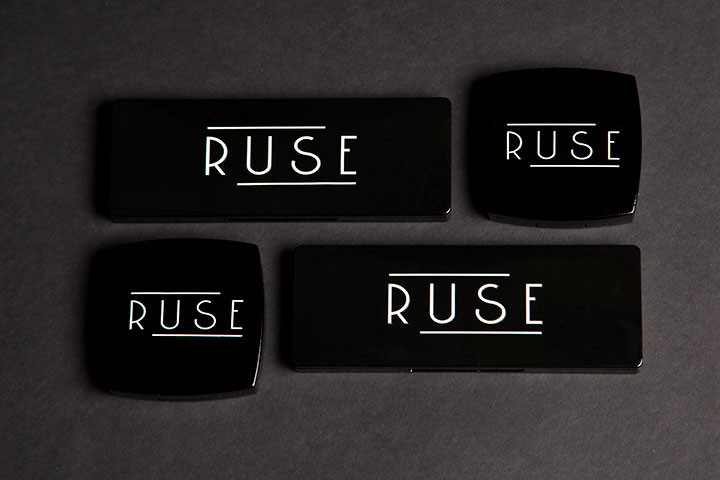 Ruse-Squares-Black.jpg