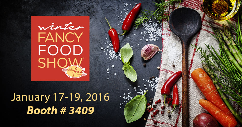 VirtualPackaging_WinterFancyFood2016
