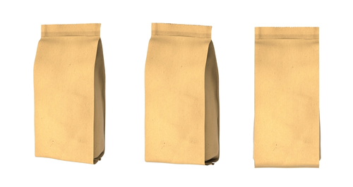 coffee kraft bag.jpg
