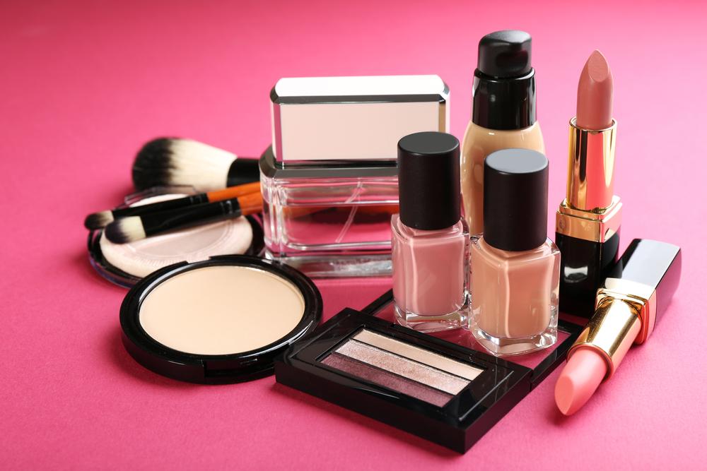 Custom Cosmetic Packaging Mockups and Prototypes | Virtual Packaging