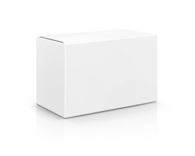 box packaging mockup.jpg
