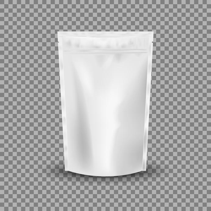 packaging mockups.jpg