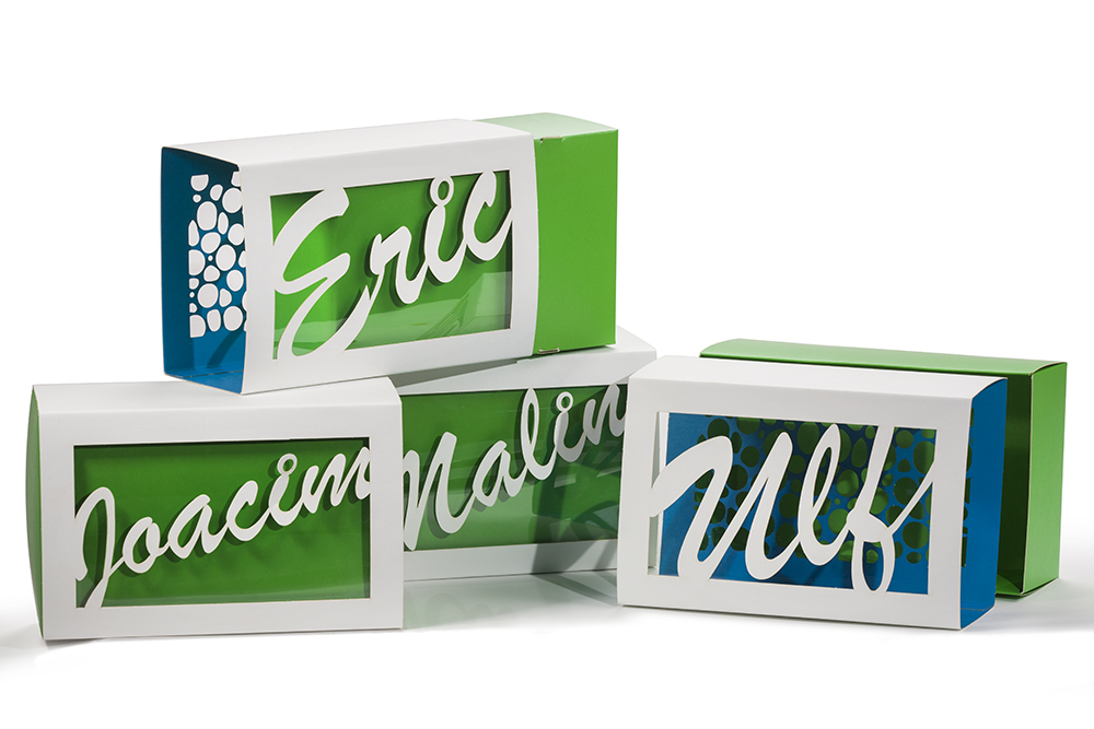 Green Snack Box and Blue Sleeve 4.jpg