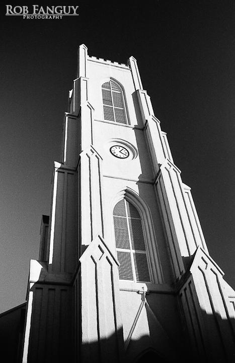 St. Patrick's Church-101 H2O.jpg