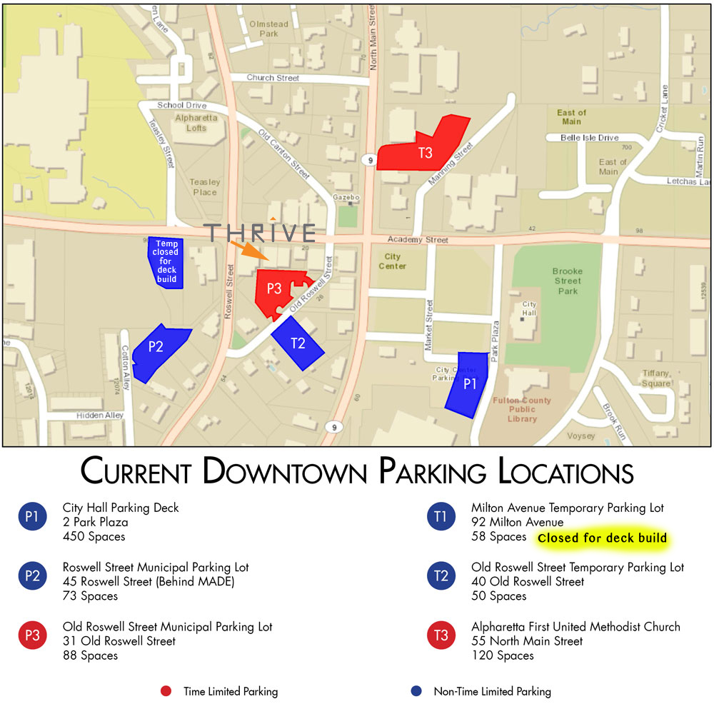 current-downtown-parking-locations copy.jpg
