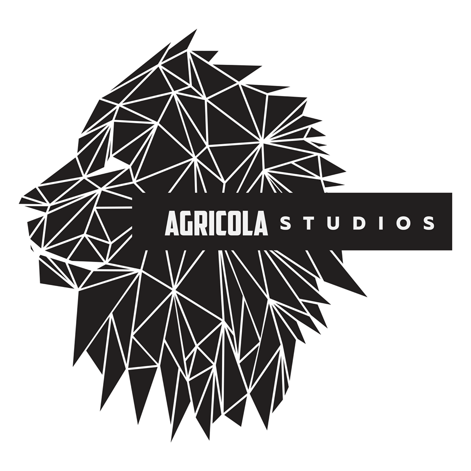 KEVIN AGRICOLA   CREATES MULTI-MEDIA EXCELLENCE IN VIDEO PRODUCTION AND PHOTOGRAPHY