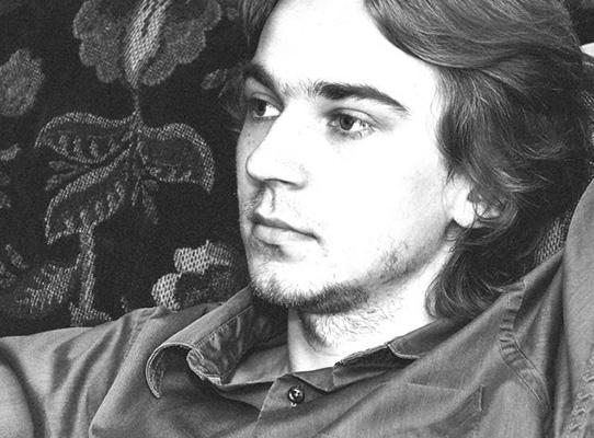 Pavol Roskovensky portrait.jpg