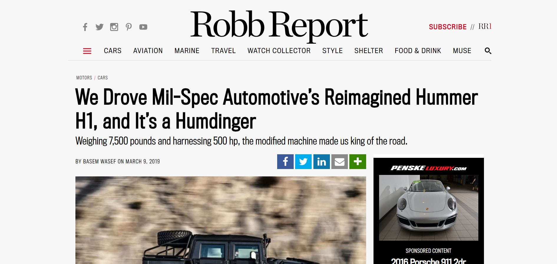 Mil_Spec_Automotive_Robb_Report_Hummer_H1