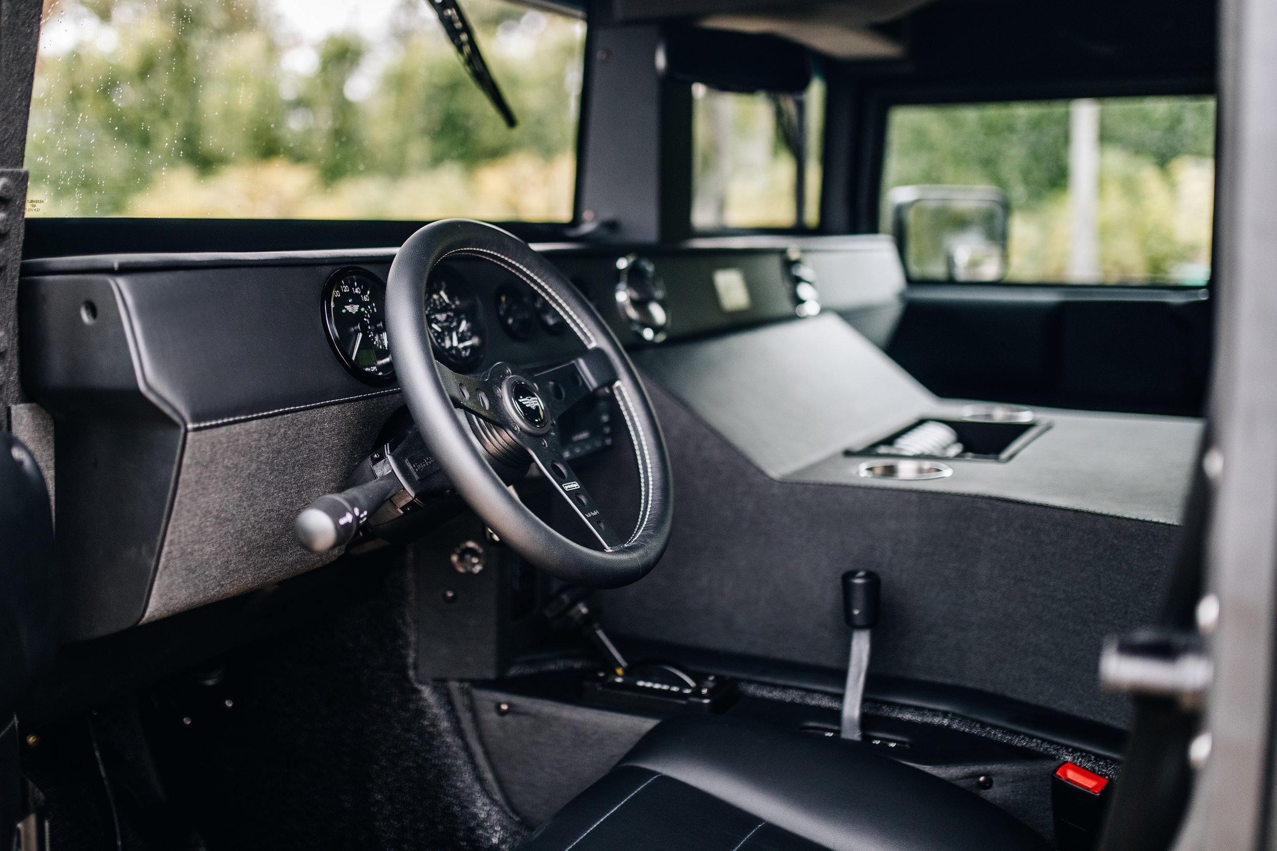 Mil_Spec_Automotive_Interior_006