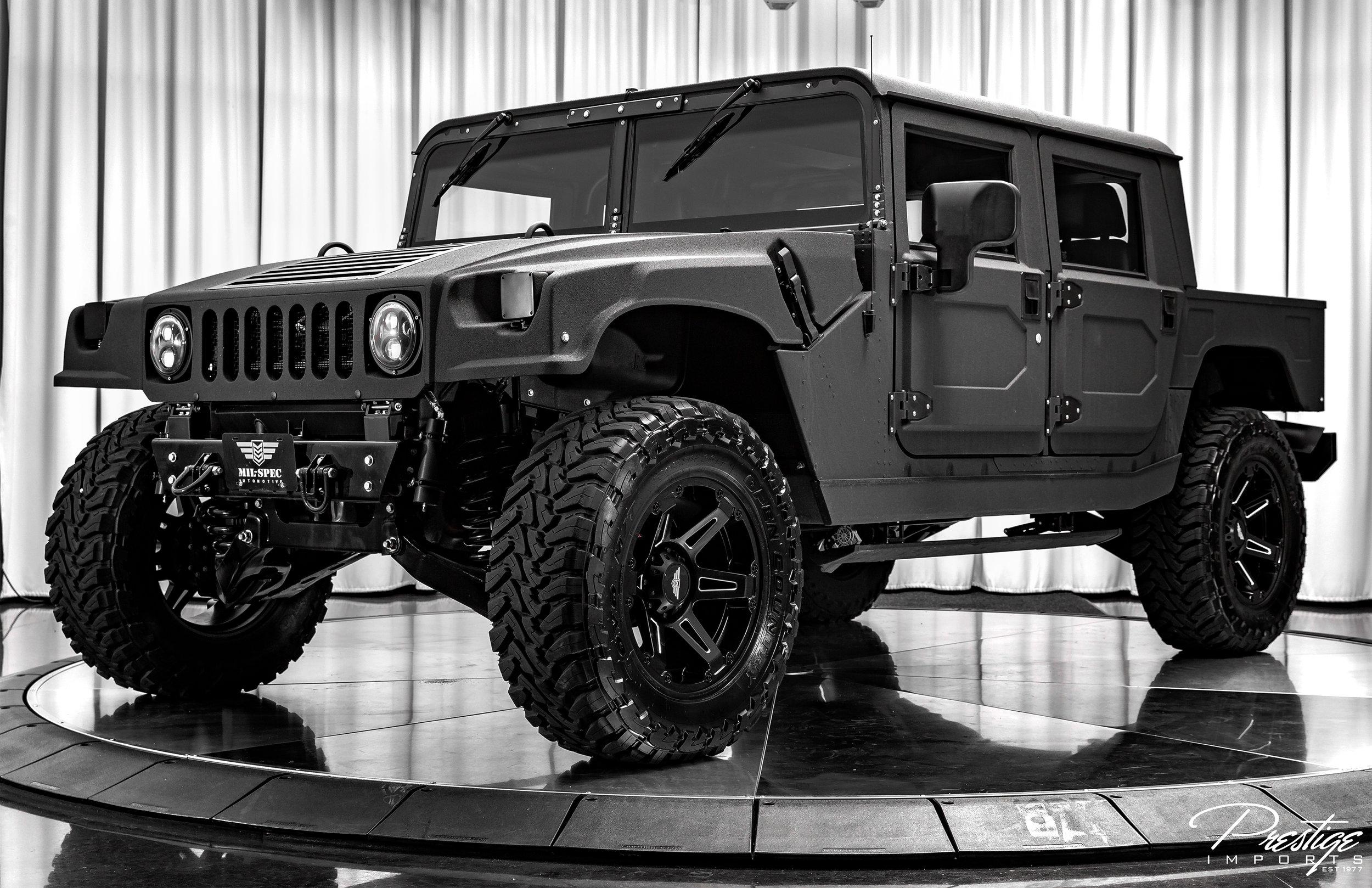 Mil_Spec_Automotive_Hummer_H1_007_Exterior_8.jpg
