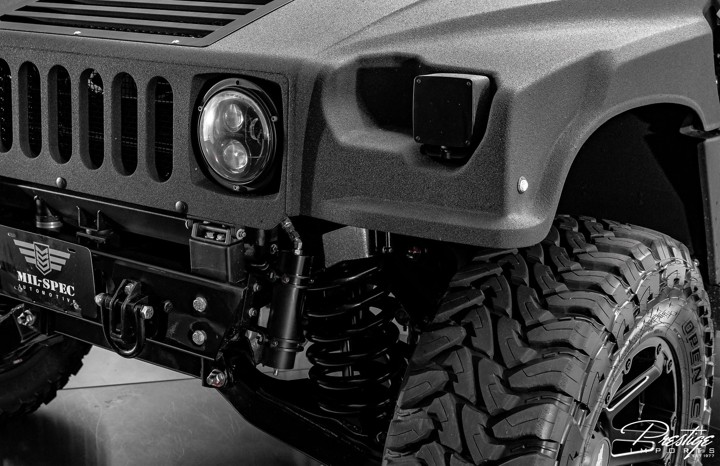 Mil_Spec_Automotive_Hummer_H1_007_Exterior_4.jpg