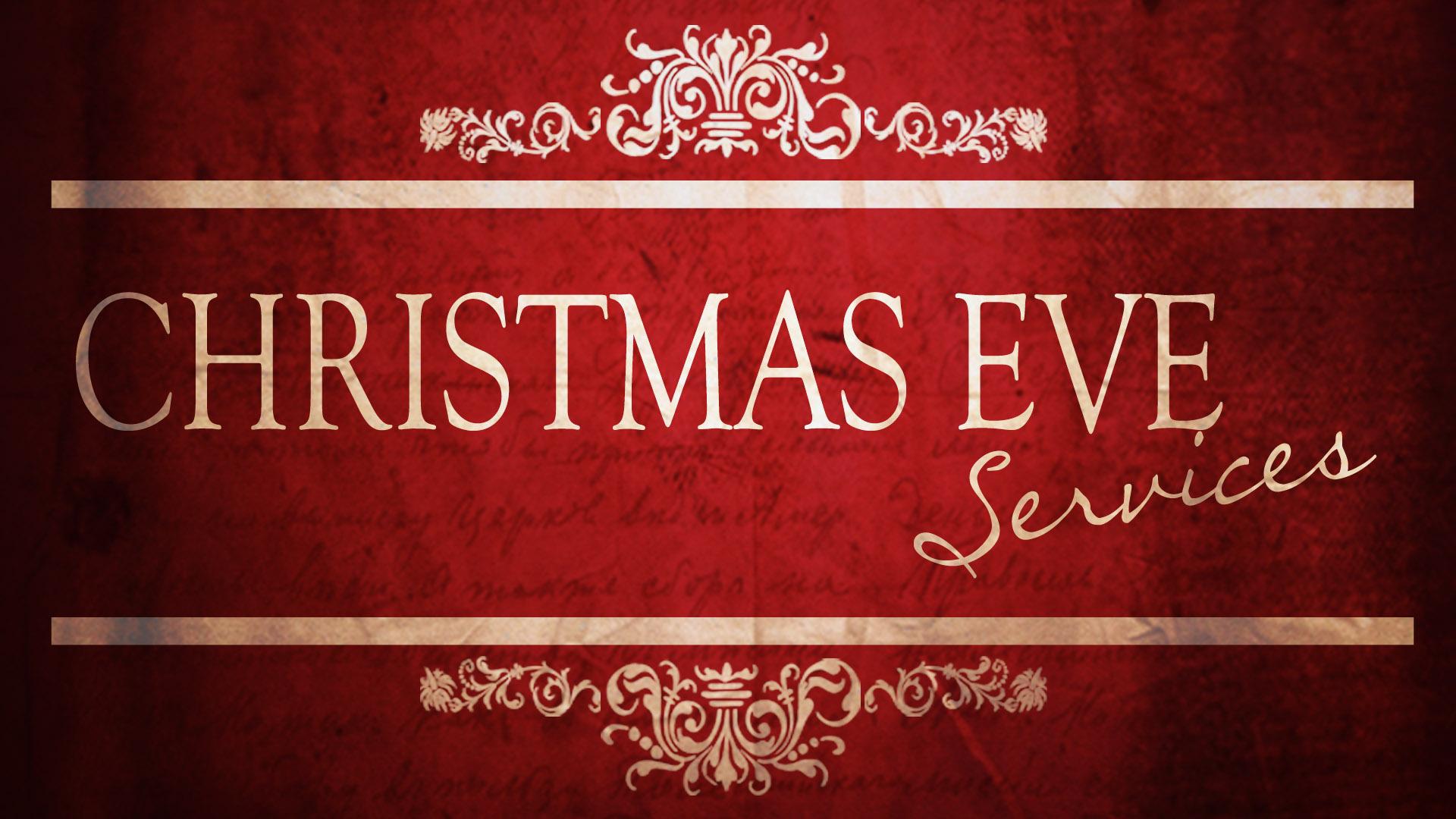 christmas_eve_services.jpg