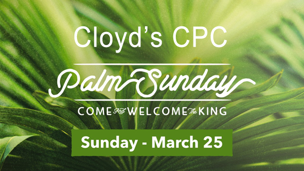 ccpc-palm-sunday.jpg