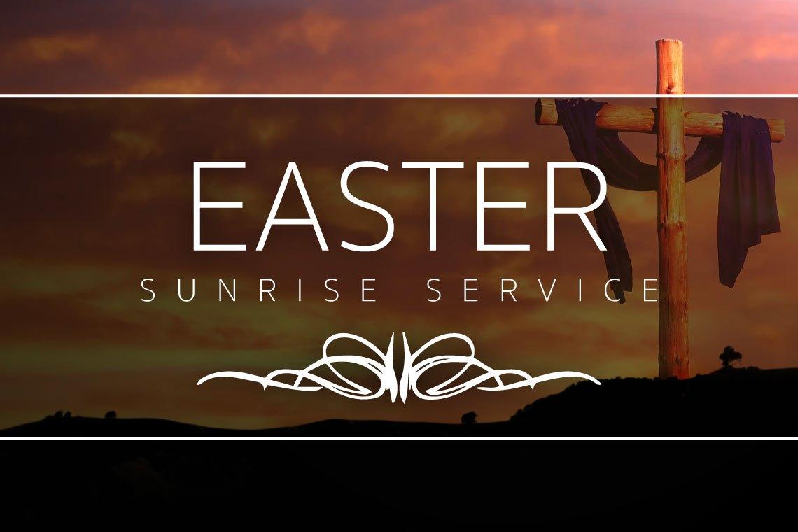 Easter-Sunrise-Service-2.jpg
