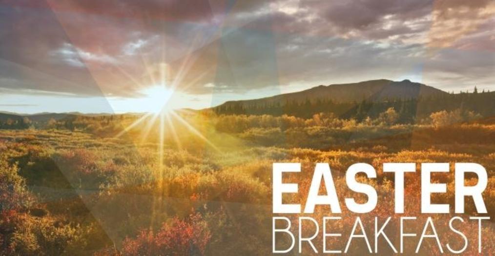 easter-breakfast.jpg