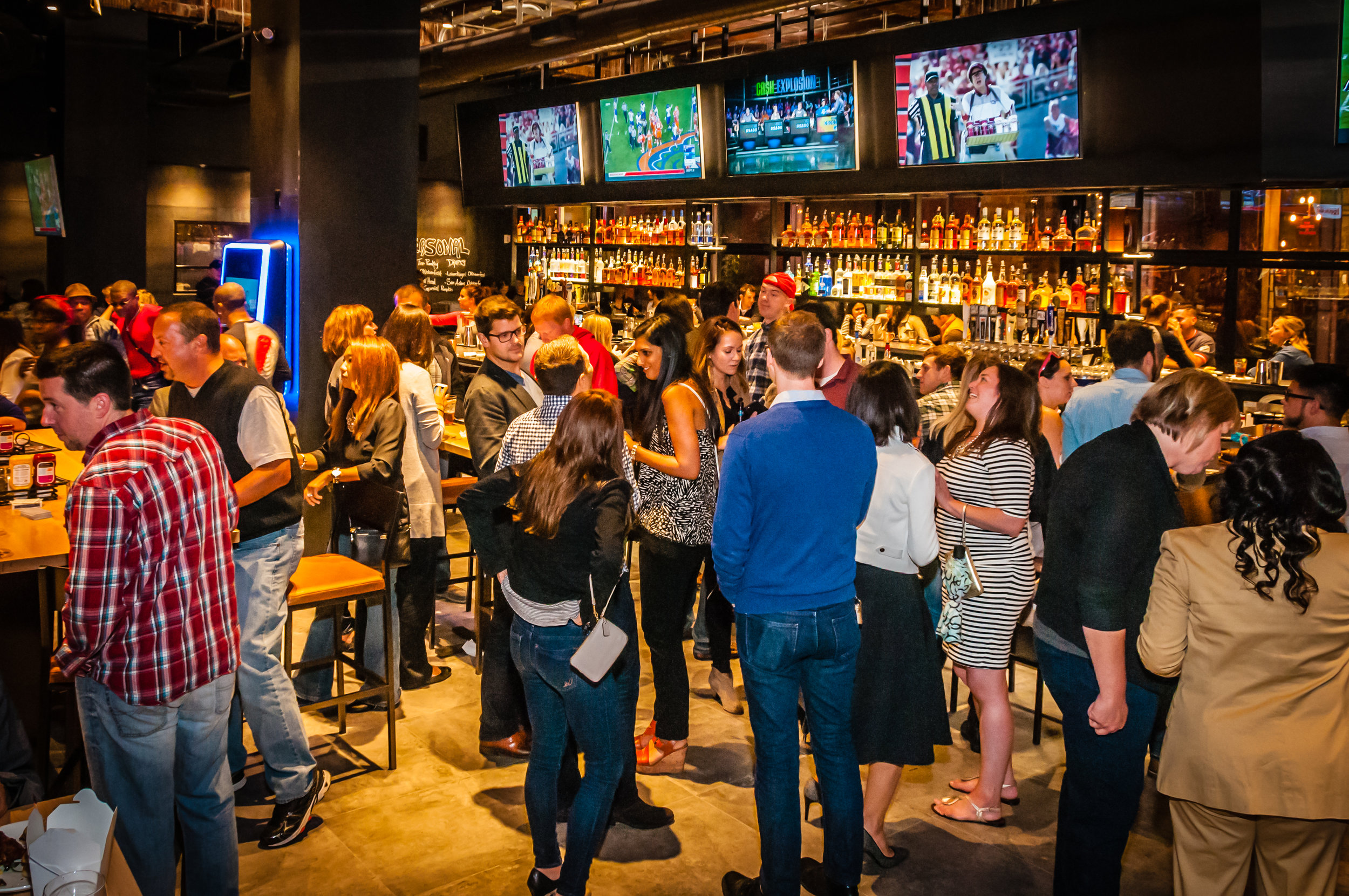 bar-crowd-wide.jpg