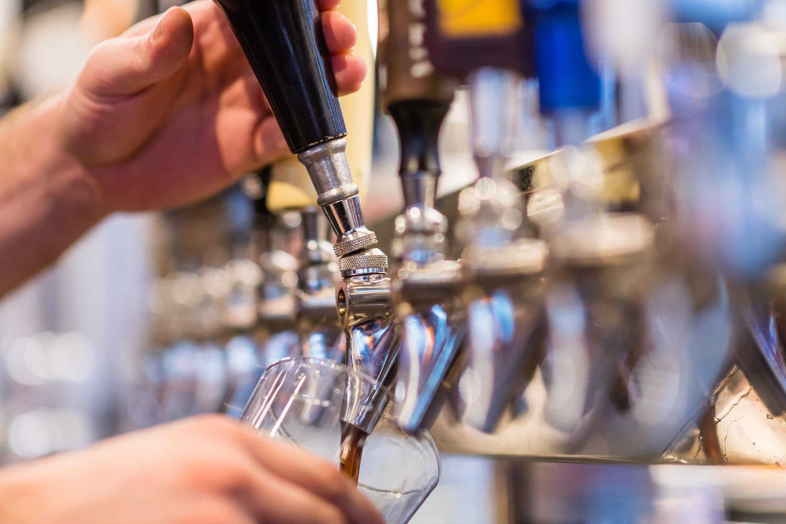 bar-tap-pour.jpg