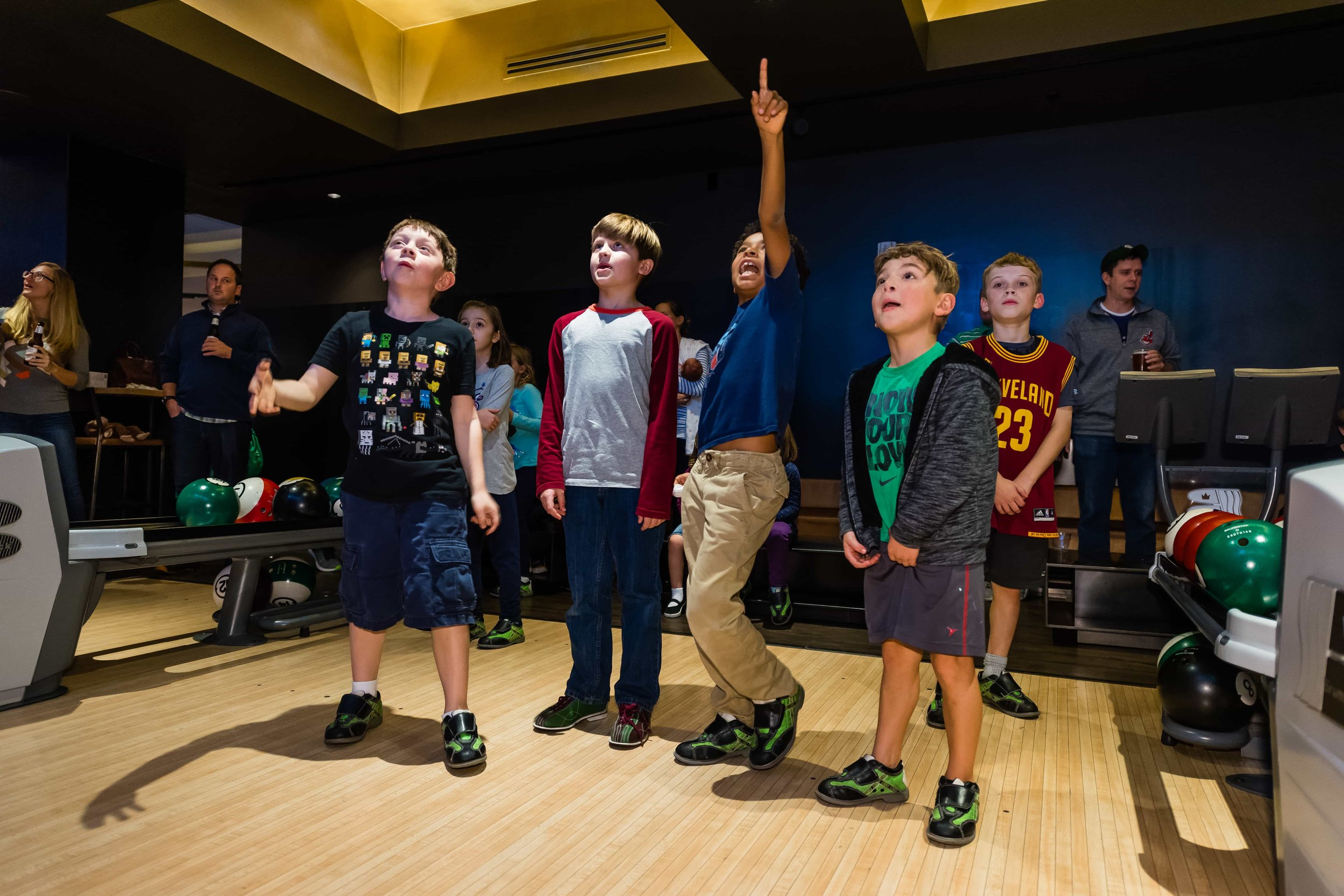 bowling-kids.jpg