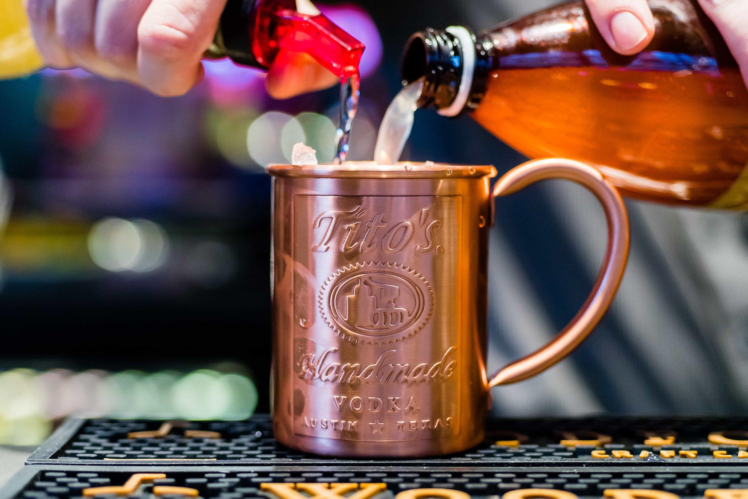 drinks-cocktail-mule.jpg